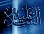 kaligrafi8